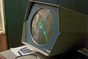 800px Spacewar PDP 1 20070512