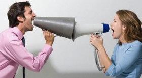 Indo além dos problemas de comunicação