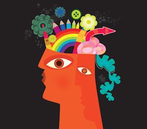 Design thinking como pensamento projetual