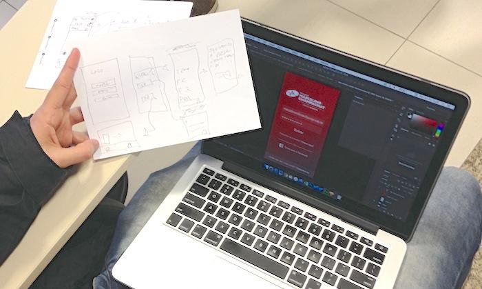 Designshop12