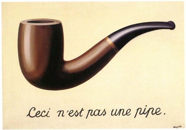 Fs Magritte Pipe1