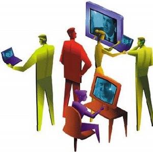 O que é uma interação e como ela pode ser projetada