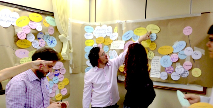 Mapa conceitual lab participacao
