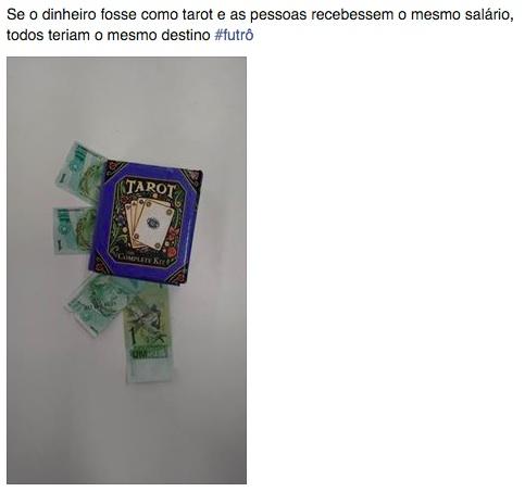 Taro salario1
