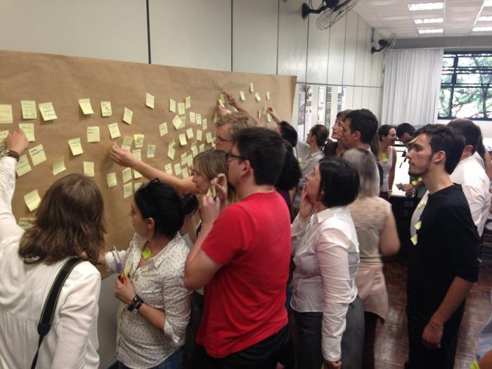Workshop smart curitiba1