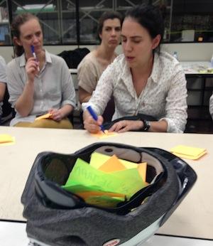 Workshop smartcuritiba3