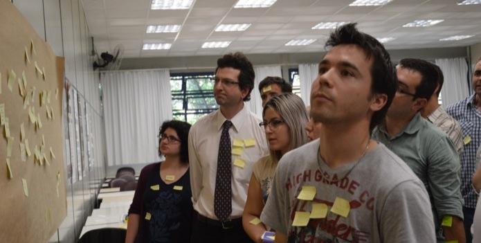 Workshop smartcuritiba5