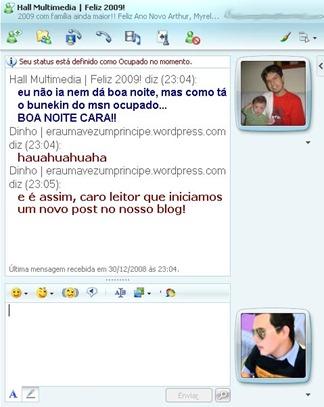 conversa_msn