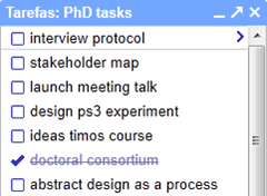 tasklist_phd