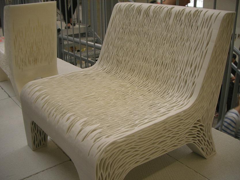 cadeira_3d_textura