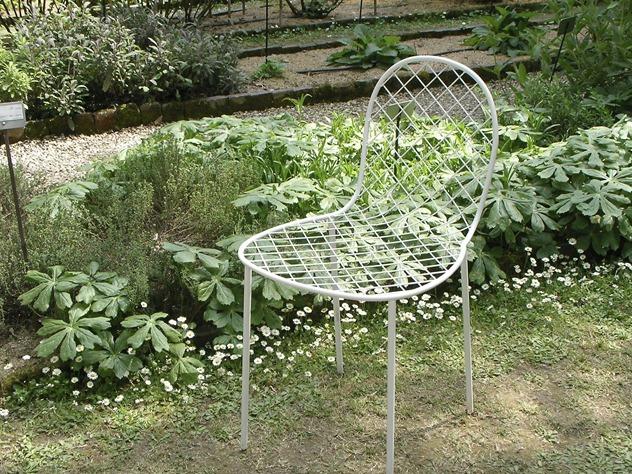 cadeira_elegante_jardim