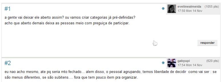 discussao_cardsorting
