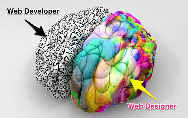 Cerebro designer