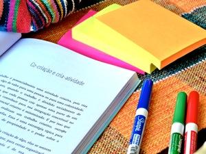 Capa do livro Coralizando