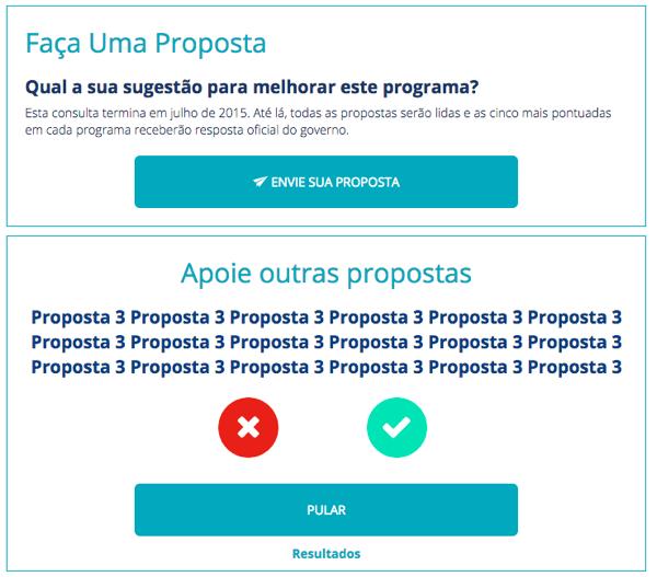 Dialoga brasil prototipo