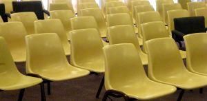 1001042_meeting_hall_chairs_1.jpg