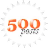 IMAGE(http://www.usabilidoido.com.br/imagens/500posts.png)