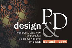 7° P&D Design: um grande evento