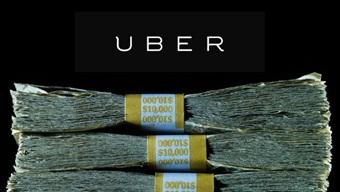 Design de negócios ubercapitalistas