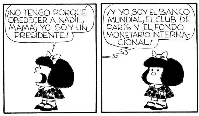 Mafalda_obedecer.JPG