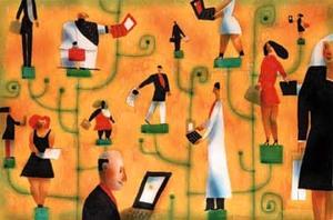 Humanização da Tecnologia pelo Design de Interação