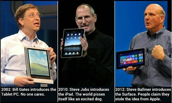 blog-habilis_Tablet-PC-ipad-apple-bill-gates-steve-jobs-steve-ballmer-surface-2002-2010-2012.jpg