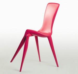 cadeira_perna_dobrada.jpg