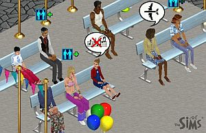 conferencia_the_sims.jpg