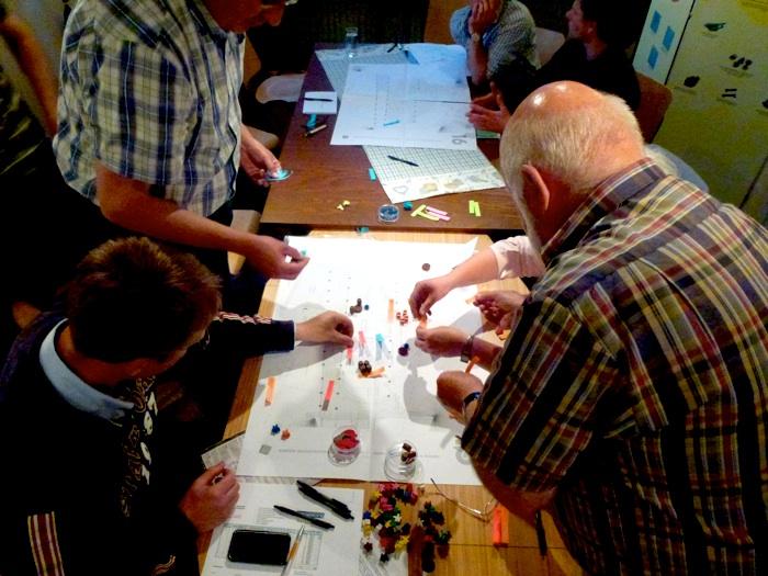 cultural_center_workshop.jpg