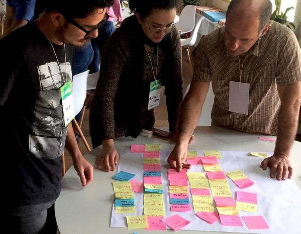 Design de Serviços e Sustentabilidade