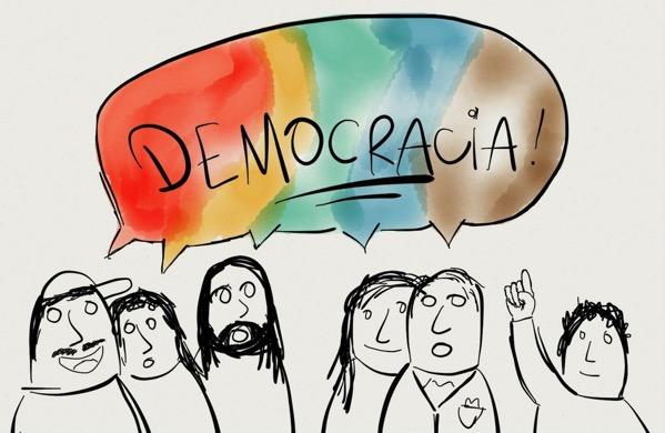 Democracia3126209