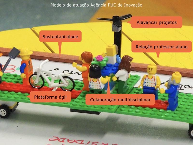 Image of slide number 26
