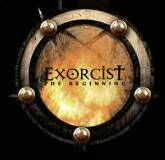 Exorcista: o começo