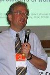 Jan Dul