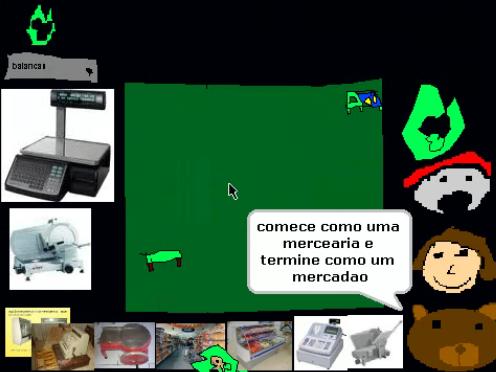jogo_mercadinho.png