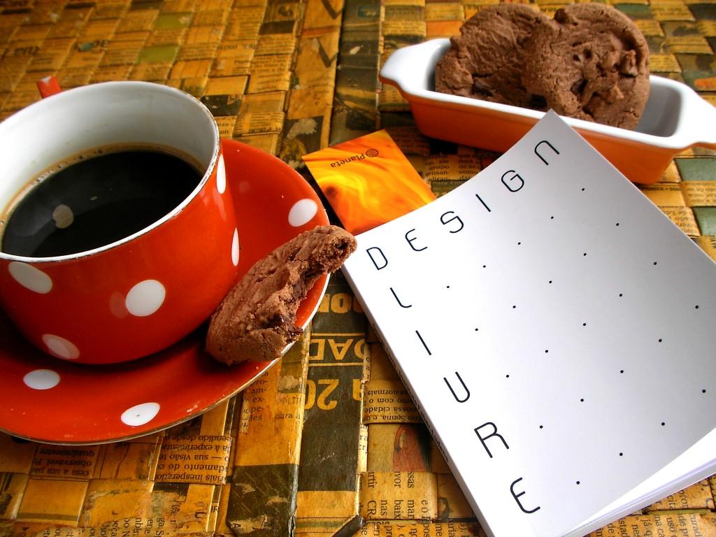 http://www.usabilidoido.com.br/imagens/livro_design_livre_cafe.jpg