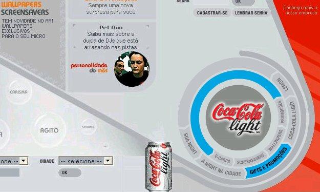 navegacao_girando_cocacolalight.jpg