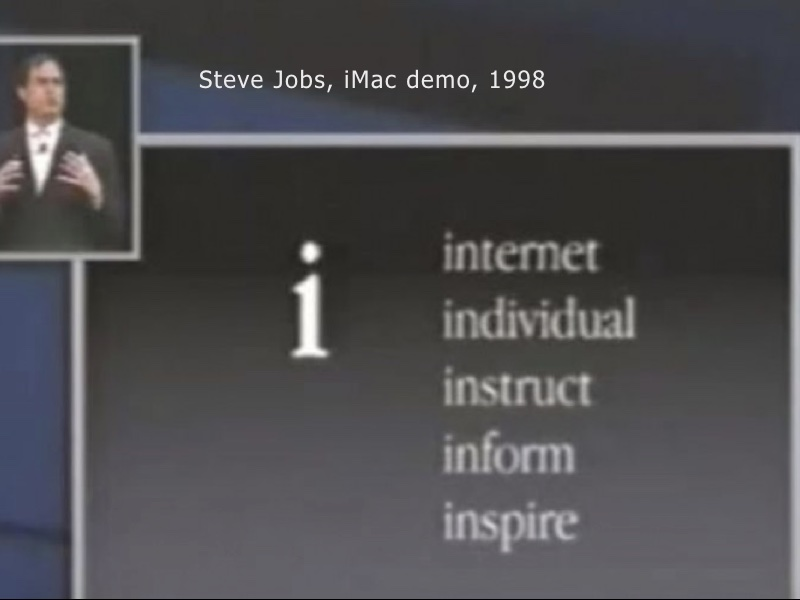 Image of slide number 2
