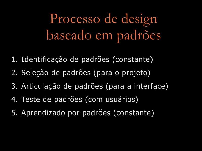 Image of slide number 44