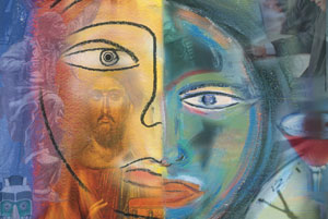 Cognição e personalidade na interação