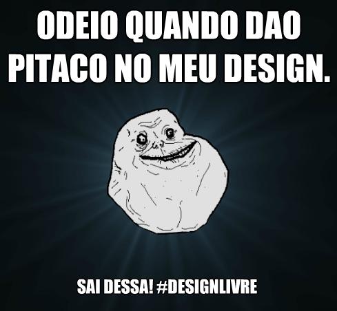projetar_sozinho.png