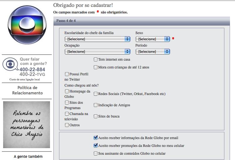 rede_globo_cat.png