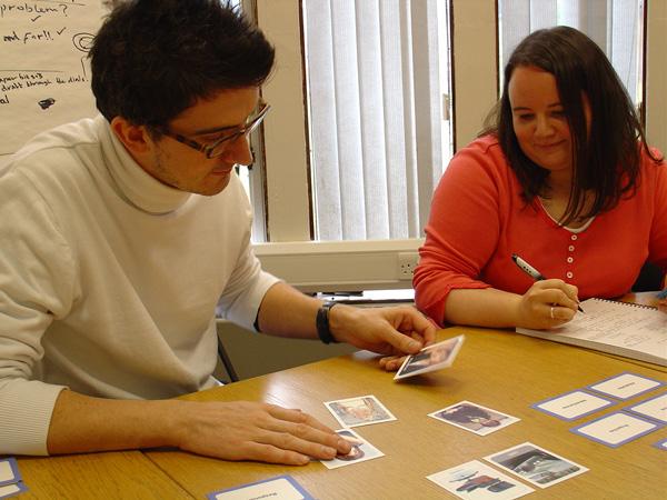 tagish_cards.jpg