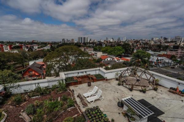 Terraco verde curitiba jc 3 768x512 ba5e9b10