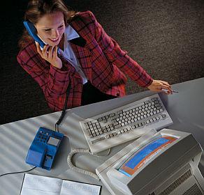 Teste de usabilidade à distância por telefone