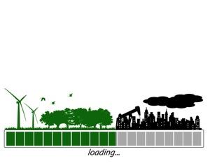 Design Transicional e Sustentabilidade