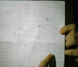 Como fazer wireframes de interfaces