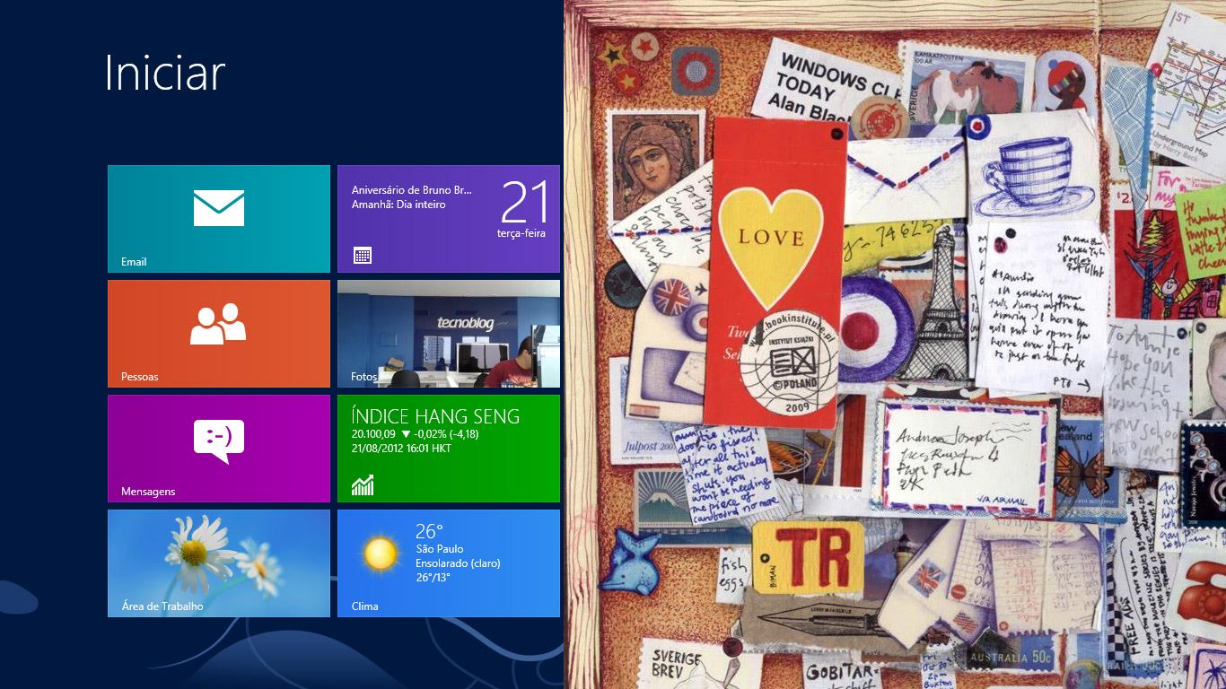 windows-8-board.jpg