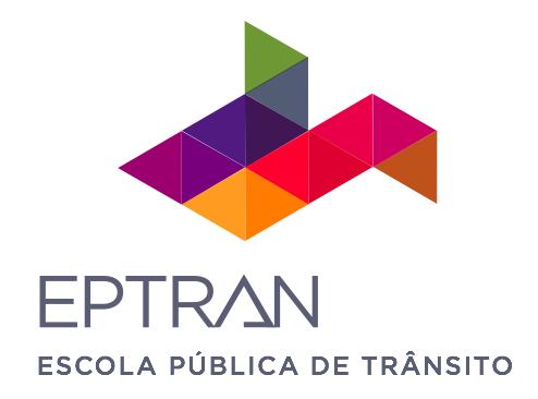 Logo eptran1