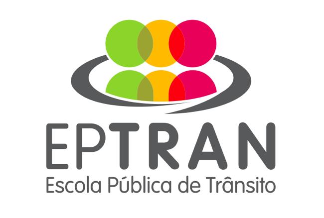 Logo eptran2